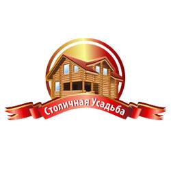 С. Воронцов, директор компании «Столичная Усадьба»